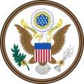 Znak USA