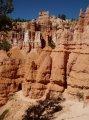 Národní park Bryce Canyon